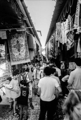 Beit_HaBad_St_Jerusalem_1999