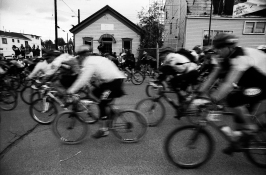 Bikers_2_Leadville_1998