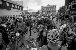 Bikers_Leadville_1998