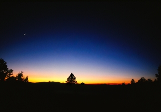 Sunset_16_Colorado_2001