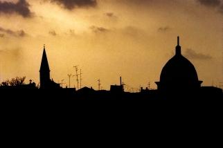 Sunset_2_Akko_1999