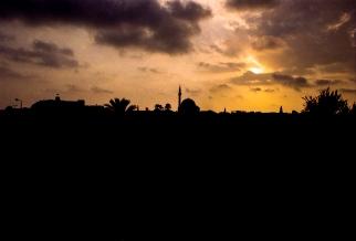 Sunset_Akko_1999
